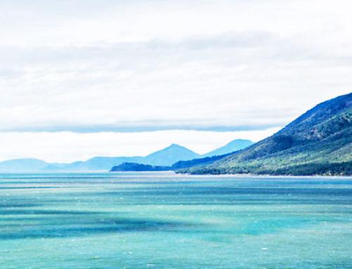 Cairns / Port Douglas